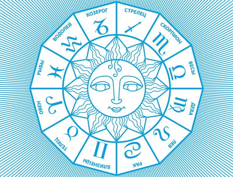 календарь под знаком луны